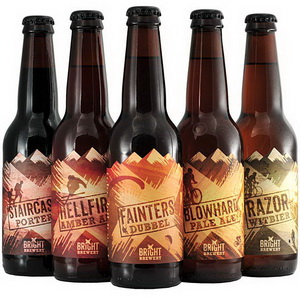 Barnys Fine Wines Ales Craft Beer By Country Sydney Australia